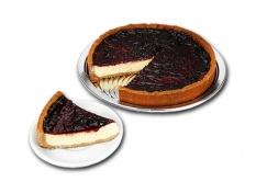 Cheesecake Amora