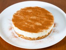 torta Banoffi